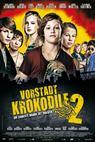 Krokodýlové z předměstí 2 (2010)