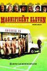 The Magnificent Eleven (2011)