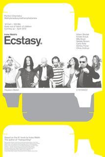 Plakát k filmu: Extáze