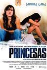 Princezny (2005)