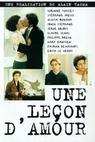 Lekce z lásky (1998)