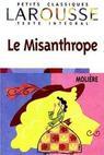Le misanthrope (1994)