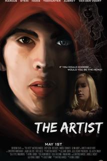 Plakát k filmu: The Artist