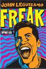 Freak (1998)