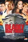 Deadly Honeymoon (2010)