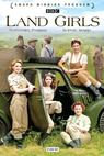 Land Girls (2009)