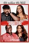 Squatters (2010)