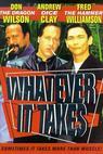 Ať to stojí co to stojí (1999)