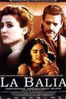 La balia (1999)