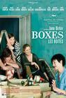 Boxes (2007)