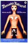 Přirozená velikost (1974)