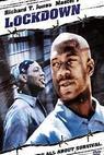 Přežít kriminál (2000)