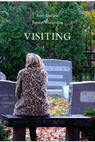 Visiting (2009)