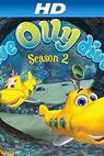 Dive Olly Dive! (2006)