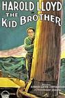 On, hrdina dne (1927)