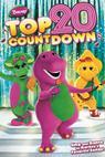 Barney: Top 20 Countdown (2009)