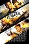 Soldaty udači (2011)