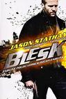 Blesk (2011)