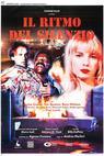 Přístav zločinu (1993)