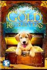 The Gold Retrievers (2009)