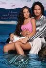 Moře lásky (2009)