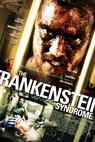 The Frankenstein Syndrome (2010)
