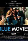 Blue Movies (2009)