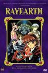 Rayearth (1997)
