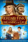 Jeremy Fink and the Meaning of Life (2011)