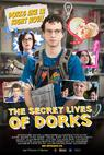The Secret Lives of Dorks (2011)