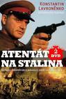 Atentát na Stalina (2009)