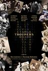 Troupers (2010)