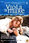 Nachové moře (2009)
