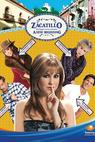 Zacatillo, un lugar en tu corazón (2010)