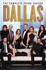 Dallas (2011)