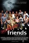 Dysfunctional Friends (2011)