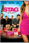 Stag (2011)