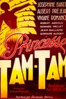 Princesse Tam Tam (1935)