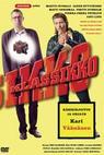 Klassikko (2001)