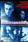 Blodsbröder (2005)