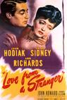 Love from a Stranger (1947)