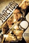 Junction (2011)