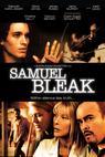 Samuel Bleak (2011)