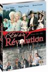 Léto revoluce (1989)