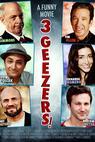 Geezers! (2011)