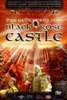 The Mystery of Black Rose Castle (2001)