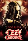 Bůh ti žehnej Ozzy Osbourne (2011)