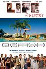 Life at the Resort (2010)
