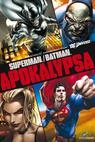 Superman/Batman: Apokalypsa (2010)