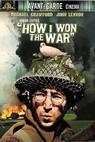 Jak jsem vyhrál válku (1967)